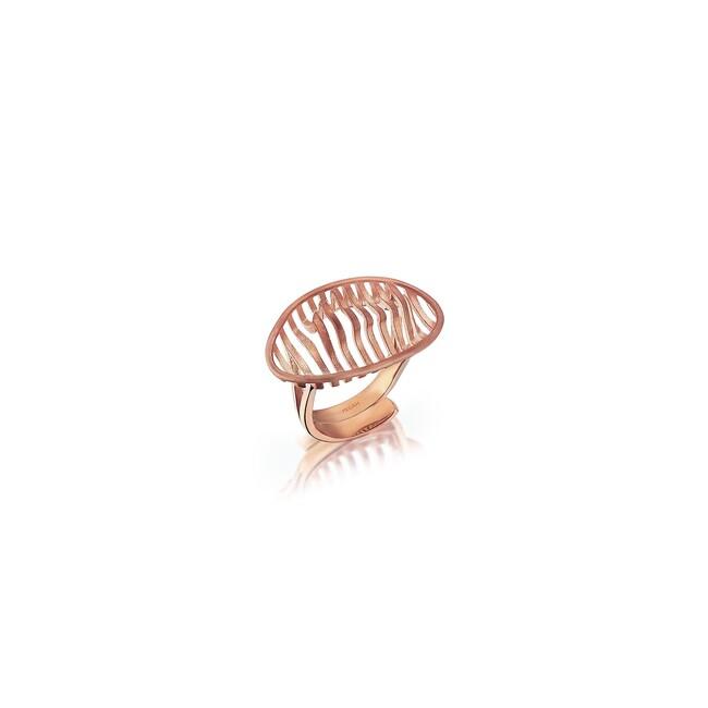 Sabancı Collection - Avni Lifij Şapka Yüzük