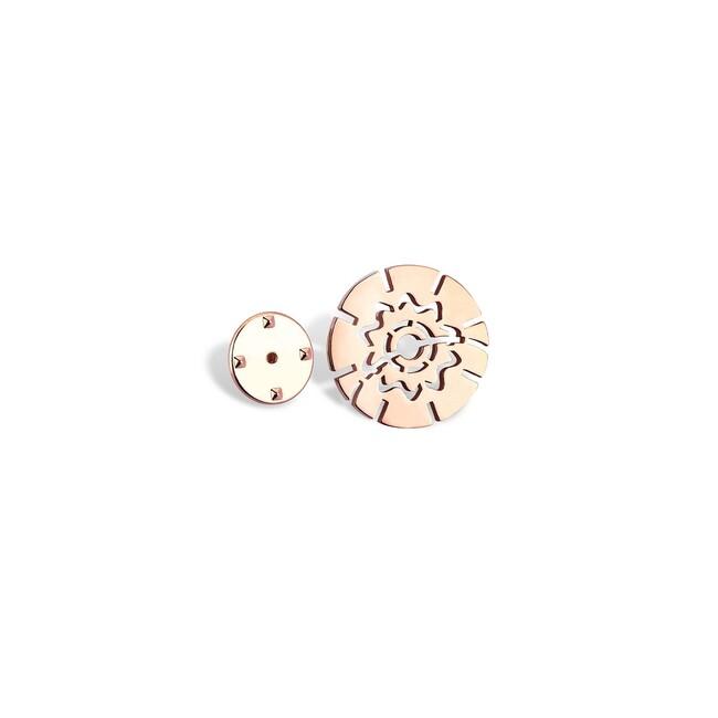 Uniq Design - Pegah Pin